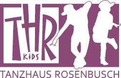THR_Kids_Logo_quer2